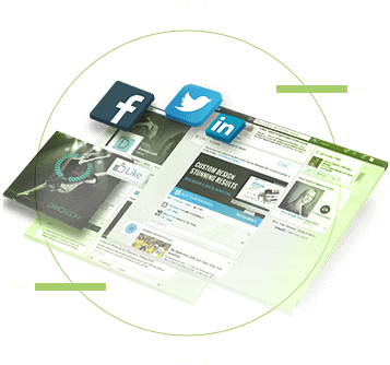 zen interactive media, social media marketing, digital marketing, community management