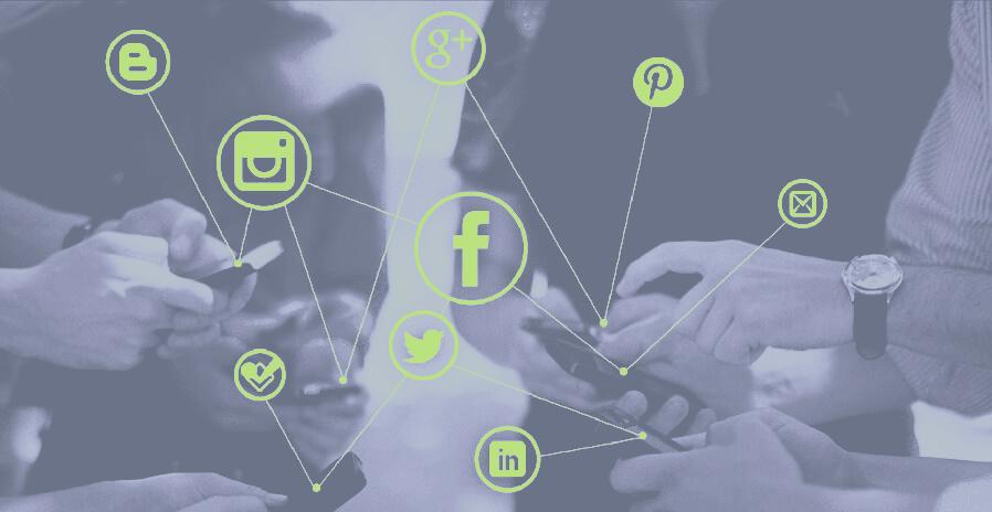 Sobre Zen Interactive Media, digital marketing, agencia digital, digital agency
